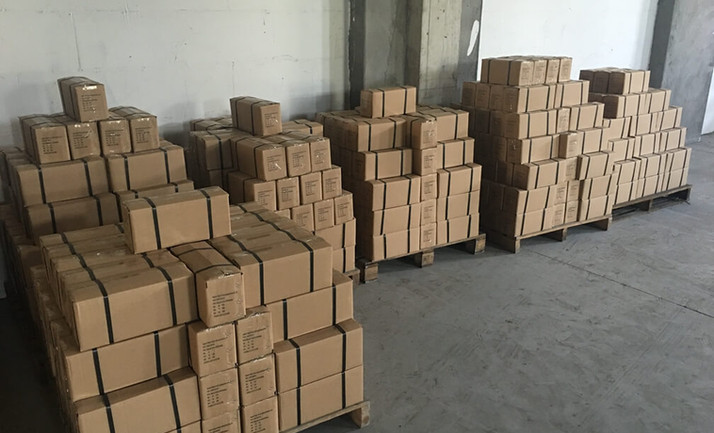 carton_package.JPG