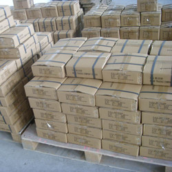 GGY_carton_package