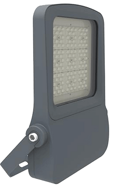 wave_led_flood_light_side.png