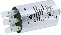 Aluminum_Case_HPS_MH_2000w_Ignitor.jpg