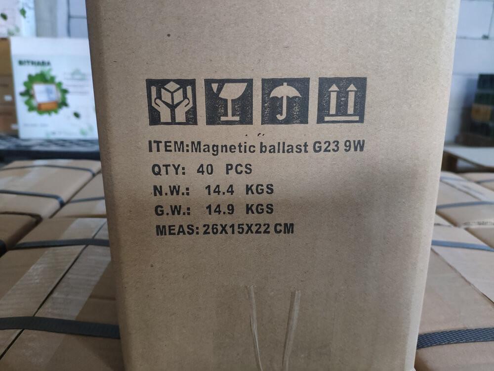 G23_7.9.11.313_ ballast_carton.jpg