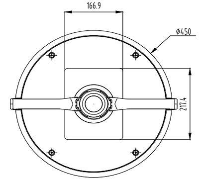 LED_post_top_light_POTOV_diameter.JPG