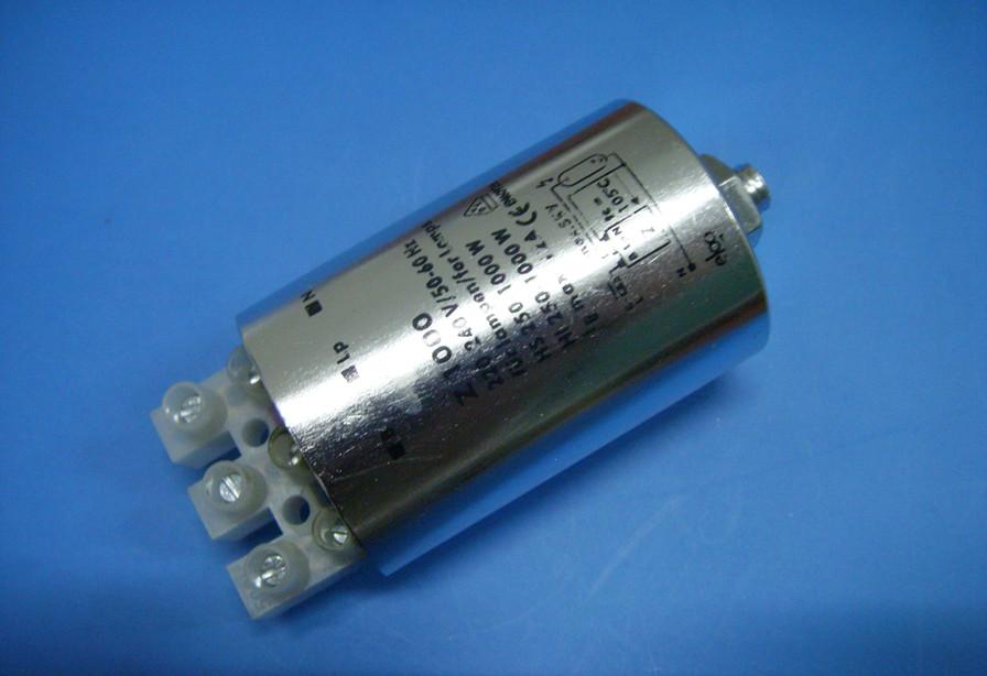 1000w_aluminum_ignitor.jpg