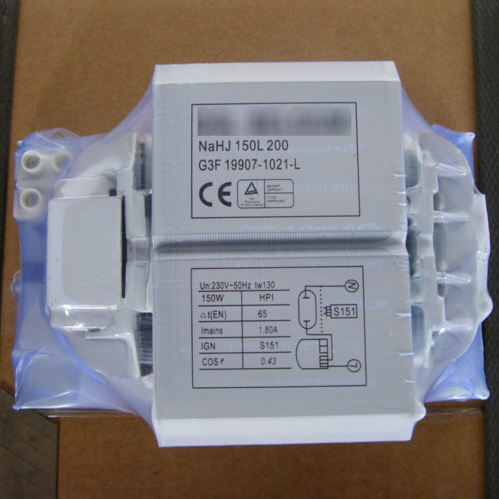 150w_shrink_packing