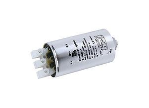 Aluminum case 70-400W HPS Ignitor