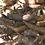 Thumbnail: Organic Wild yam root