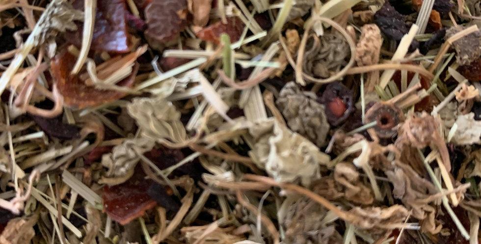 Restore Tea (Per ounce)
