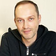 Leonid Karev - Pianiste / Photo : DR