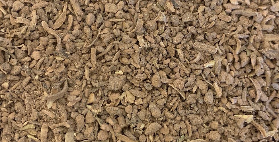 BMH Herbal Coffee (Per Ounce)