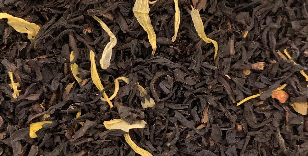 English Earl Tea
