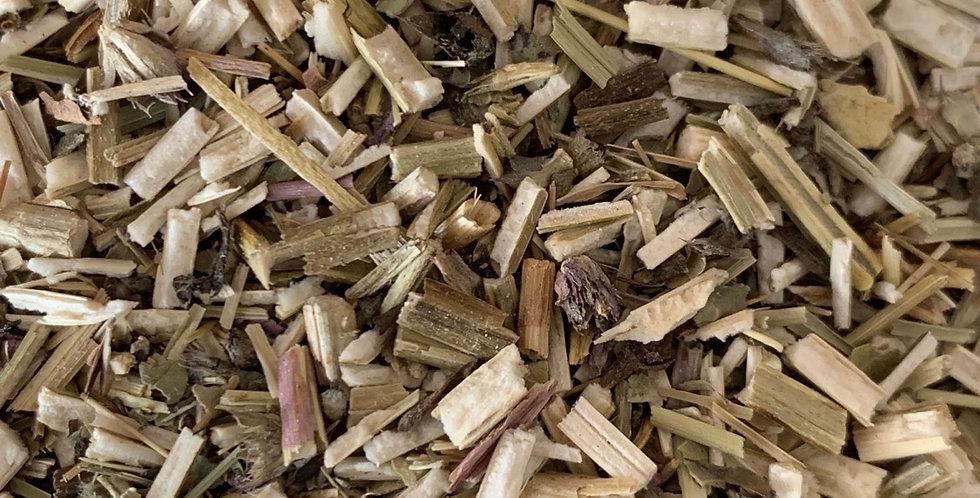 Wood Betony