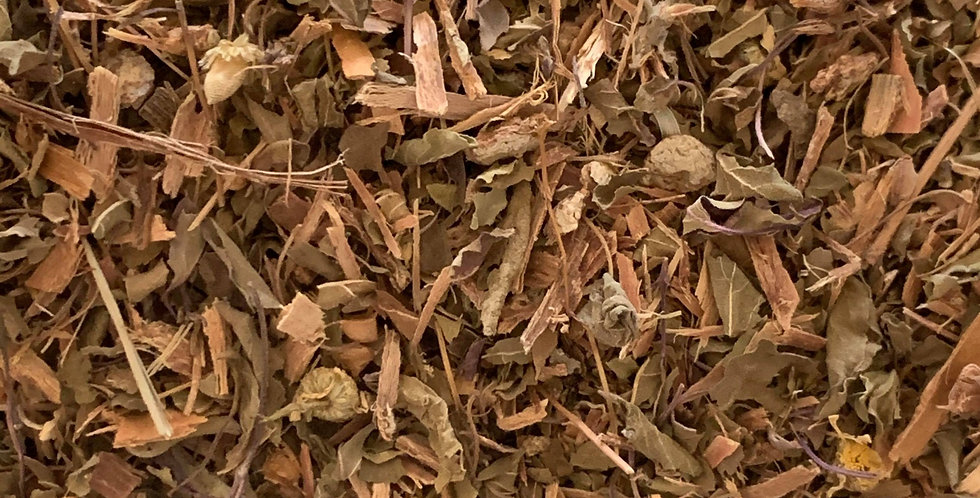 BMH Inflammation Tea (by the ounce)