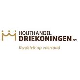 Silver_Driekoningen.png