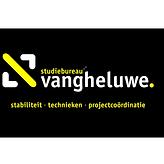 2019-08-17 12_14_14-Studiebureau_Vanghel