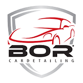 BorCarDetailing.png