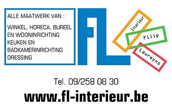 FLinterieur.png