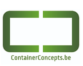 Containerconcepts.png