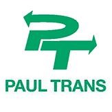 PaulTrans.png