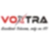 Voxtra.png