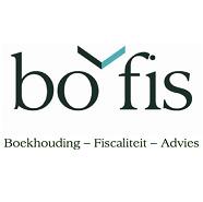 Bofis.png