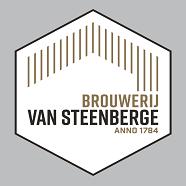 VanSteenberge.png