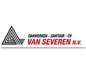 VanSeveren.png
