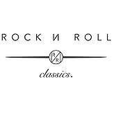 Logo RnR Classics.png