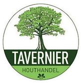 Silver_Tavernier.png