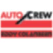 Gold_AutoCrew2.png