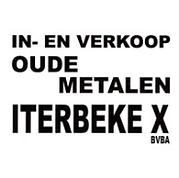 Silver_Iterbeke.png