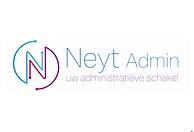 Neyt Admin_bewerkt.png