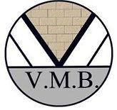 VMB_edited.jpg