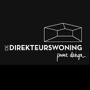 Directeurswoning-verkleind.png
