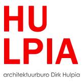 Silver_Hulpia.png