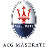 Gold_Maserati.png