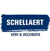 Silver_Schellaert.png