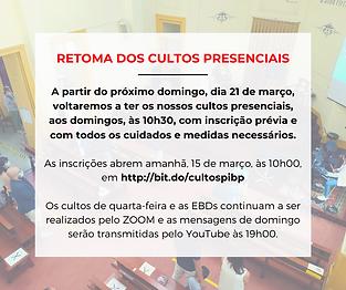 @pibporto (1).png