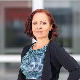 Birgit Kozak