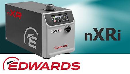 News Box EDWARDS nXRi.jpg