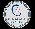 GammaVacuum.png