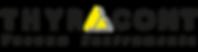 Thyracont-Logo6801.png