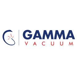 GAMMA VACUUM