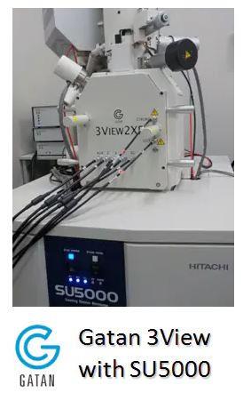 SU5000_4.JPG