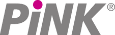272852_1_articledetail_pink-logo.png