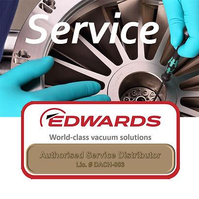 Authorized Service Partner.jpg