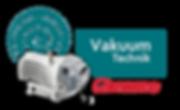 Vakuum_Start.png