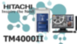News Box HITACHI TM4000 II.jpg