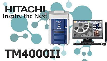 News Box HITACHI TM4000 II.jpg