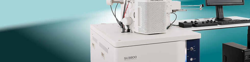 Banner SU3800.jpg