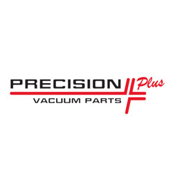 PRECISION PLUS VACCUM PARTS
